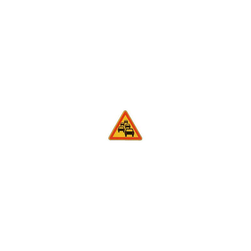 Panneau triangle AK30 # PR10AK30700