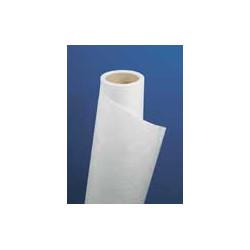 CalicotTyvek® blanc classé Feu M1 # BC1221