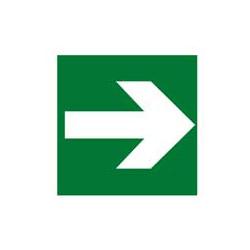 panneau signalétique directionnel # DP1009