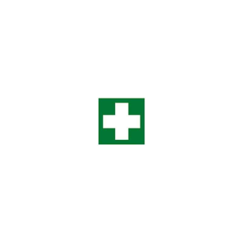 signalétique premier secours # DP1051