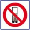 Mobile Interdit