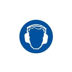 panneau signalisation protection obligatoire oreilles # AD1411
