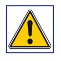 panneau sécurité danger # AD5725
