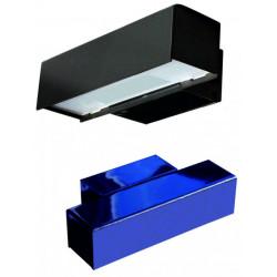 spot led cubic # EC0031
