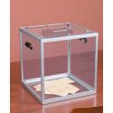 urne éléctorale # ME0107