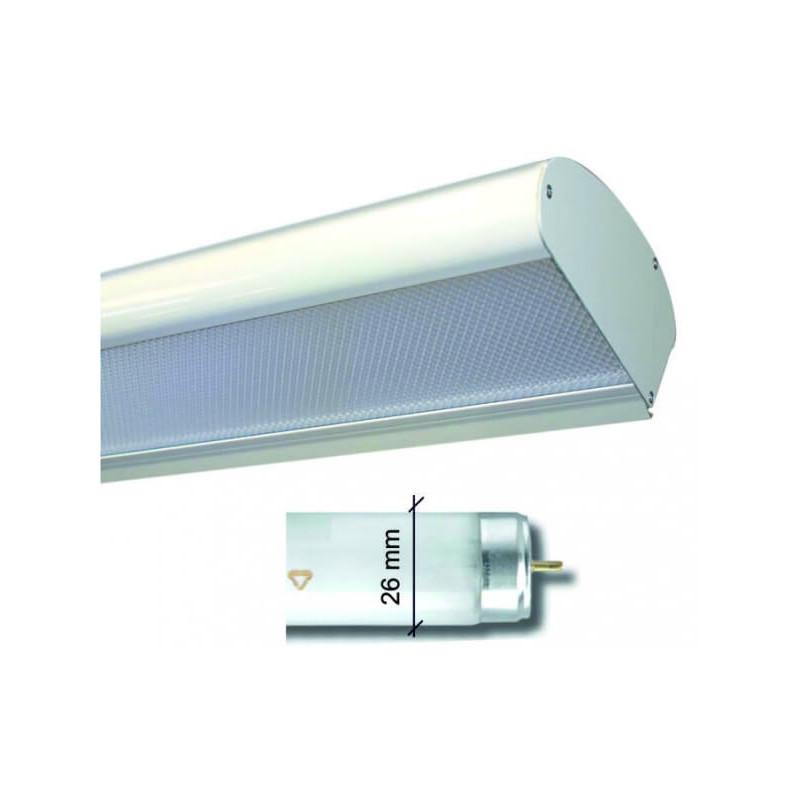 eclairage enseigne # EC2101