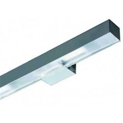 rampe led # EC2811