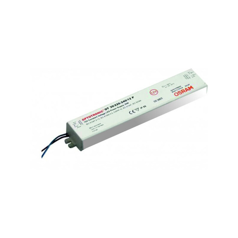 Convertisseur led # EC5001