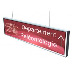 plaque-signaletique-suspendue # DP9338