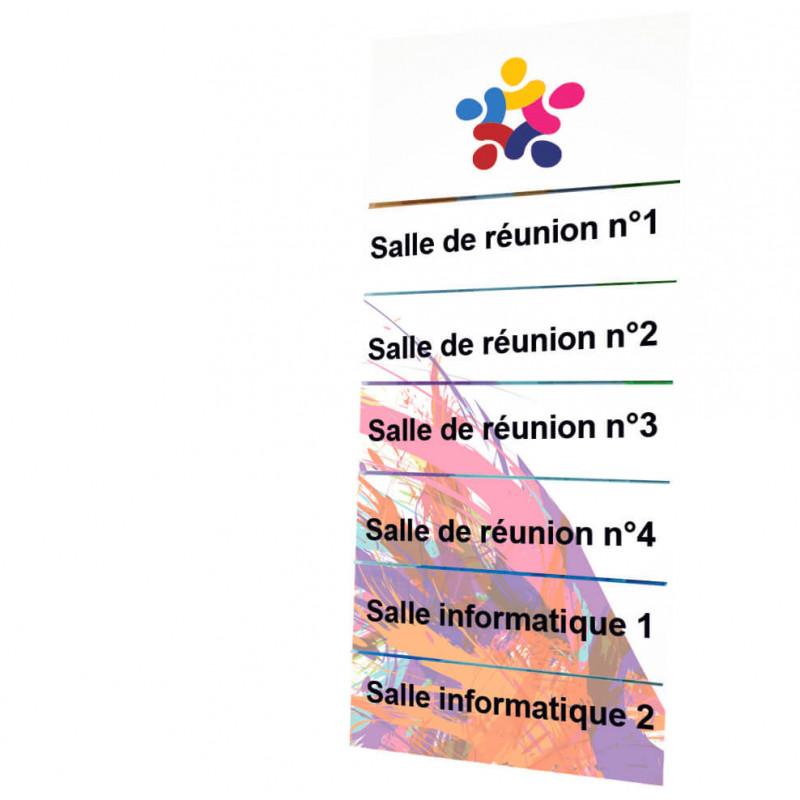 signaletique-directory # DP2947