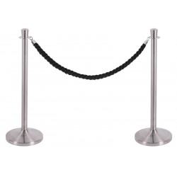 poteau guide corde # MB0711