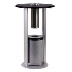 table fumeur # MU5101