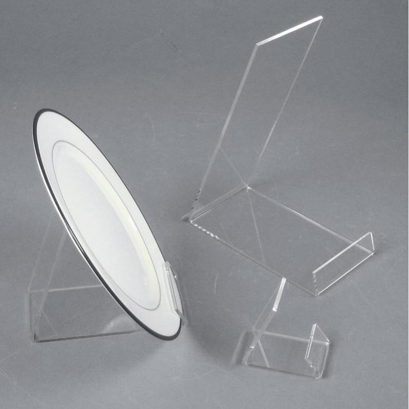 porte-objet plat # PP0035