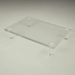 présentoir tablette # PP0131