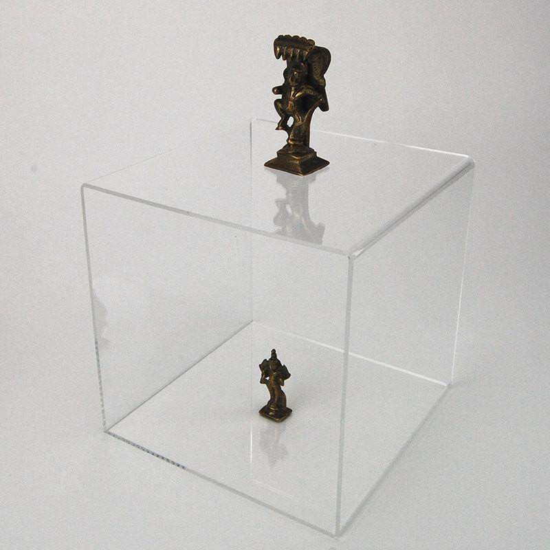 cube ouvert # MB0131