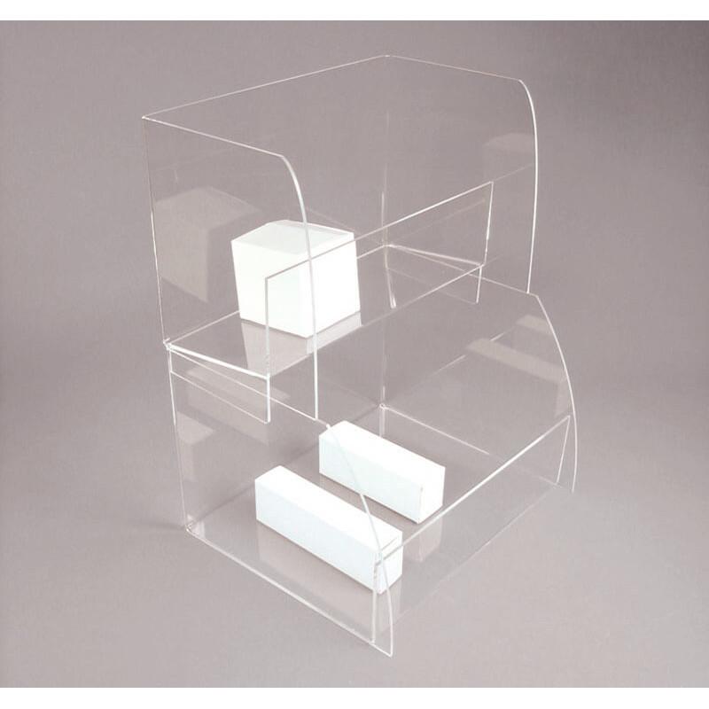 boite superposable # MB0191