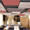 panneau-acoustique-plafond # AK0131