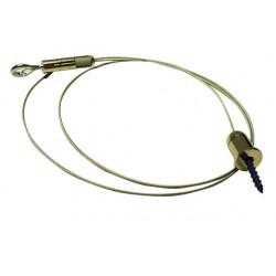 cable-fixation-panneau # AK0011
