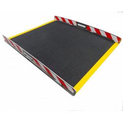 rampe-accessibilite # HA0511