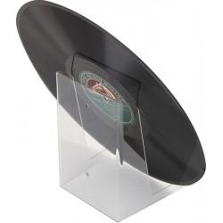présentoir chevalet inclineur # PP0033