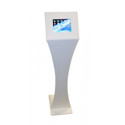 borne pour IPAD # IP0171