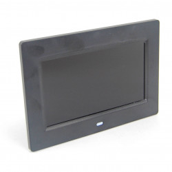 ecran-LCD # TV0213