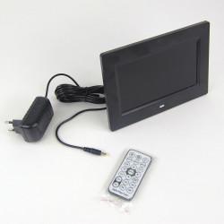 ecran-digital # TV0213