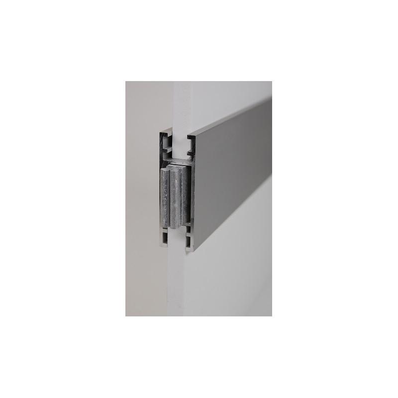 lame porte panneau pour bi m ts version 2 d parts. Black Bedroom Furniture Sets. Home Design Ideas