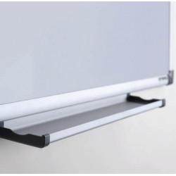tableau blanc magnétique ECO # PAM011