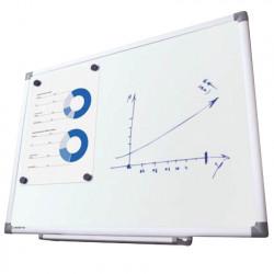 Tableau effaçable à sec et magnétique # PAM011