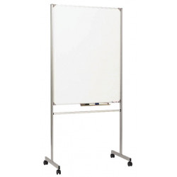 tableau blanc magnétique et effaçable # PAM101