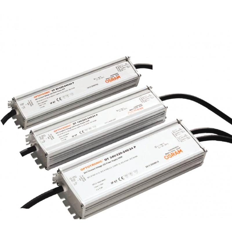 convertisseur pour éclairage mini-rampe # EC5011