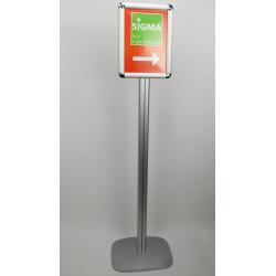 Cadre Clippant modulable Cart's Board