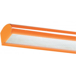 rampe lumineuse tube led # EC2701