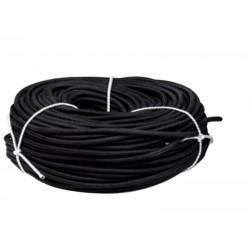 corde elastique # AC0593