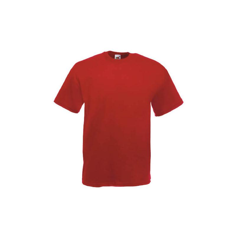 T-shirt publicitaire personnalisable # TX0111