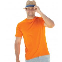 T-shirt pour marquage publicitaire # TX0111