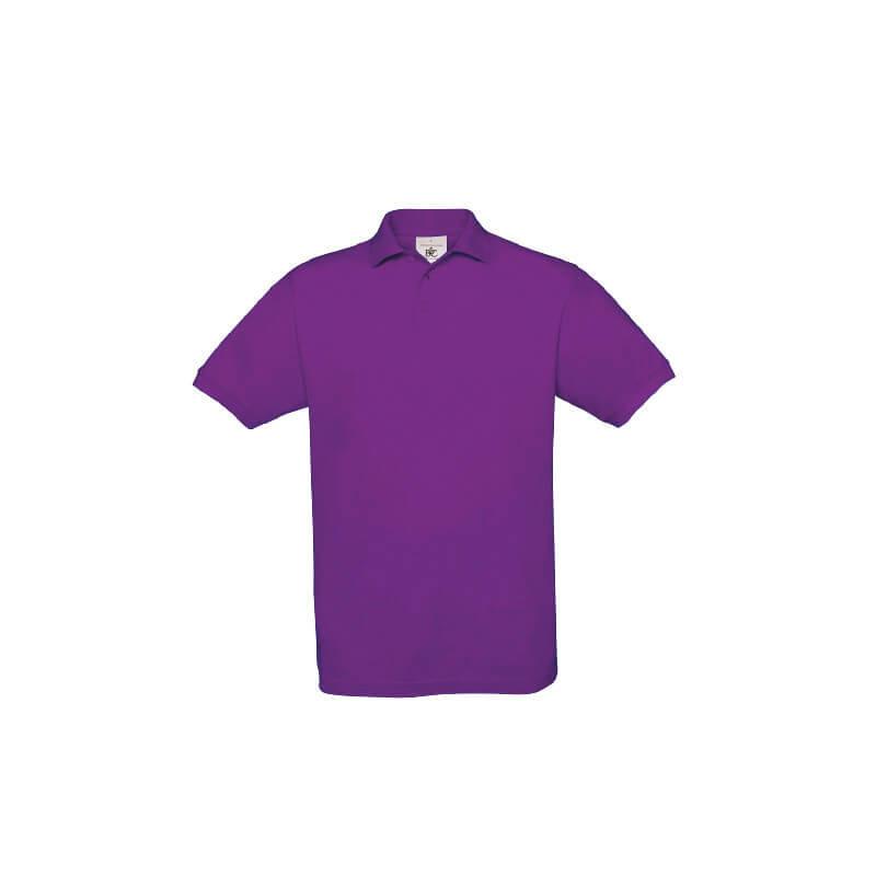 textile pour marquage publicitaire # TX0115