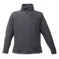 veste polaire pour marquage pub # TX0211