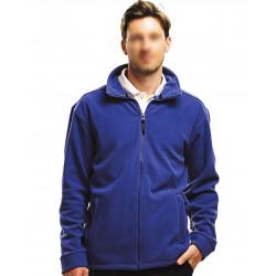 vêtement de travail ou uniforme avec marque # TX0211