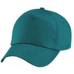 casquette publicitaire # TX0351