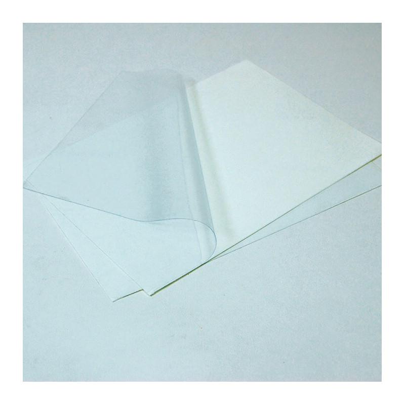 Film PVC vinyle adhésif # MP3011