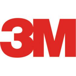 3m # AC6051