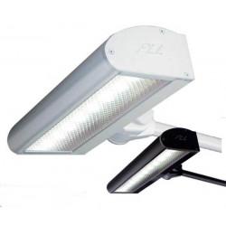 SPOT LED EC1101 # EC1101
