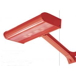 SPOT ECLAIRAGE LED EC1171 # EC1171