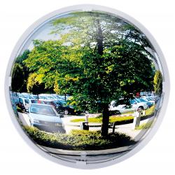 miroir de securité multiusage # MI0261