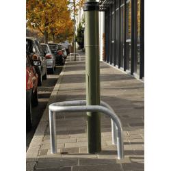 arceau de protection urbaine 3 pieds # MU2021