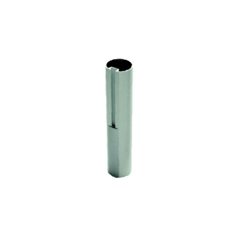 Mat Ø80mm-1 départ