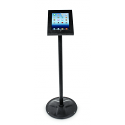 Porte tablette I-Pad # IP0151