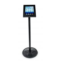 Porte tablette I-Pad # IP0151